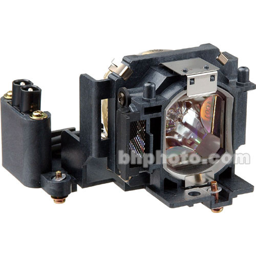 Sony LMP-C190 Projector Lamp