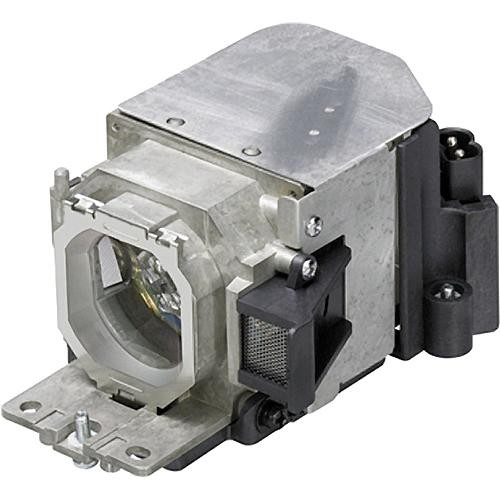 Sony LMPD200 Replacement Lamp