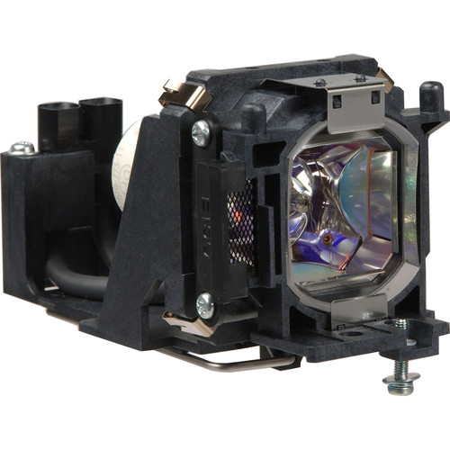 Sony LMP-E150 Projector Replacement Lamp for the Sony VPL-ES2 and other Projectors