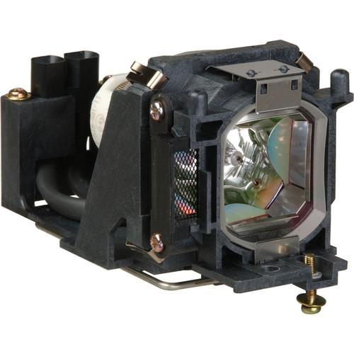Sony LMP-E180 Projector Lamp