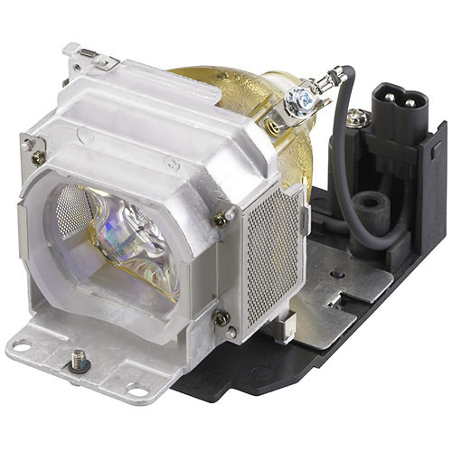 Sony LMP-E190 Projector Lamp