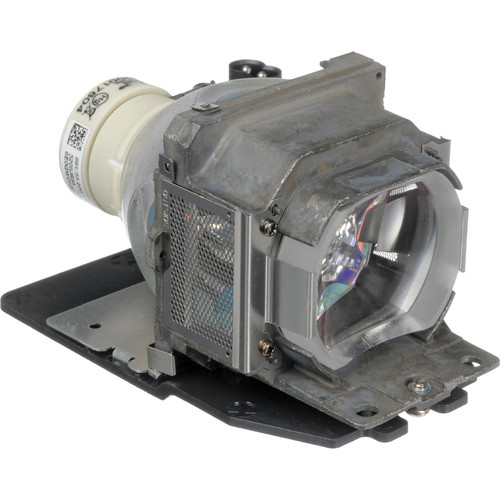 Sony LMP-E191 Projector Lamp