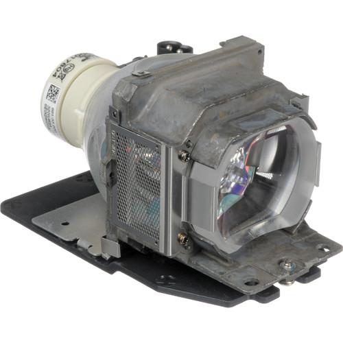 Sony LMP-E191 Projector Lamp