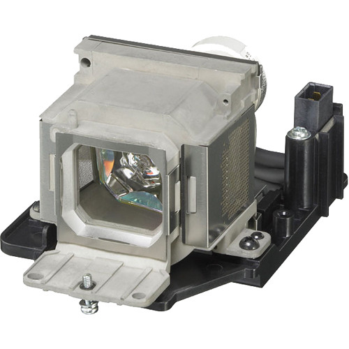 Sony LMP-E212 Replacement Lamp