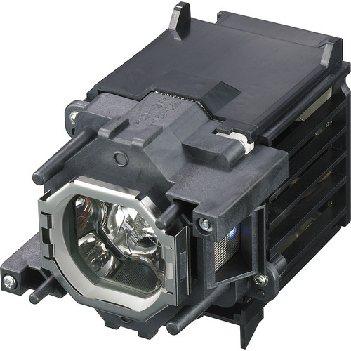 Sony LMP-F230 Ultra High-Pressure Mercury Replacement Lamp for VPL-FX30 Projector (230W)