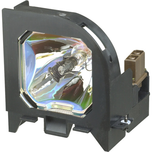 Sony LMP-F250 Projector Replacement Lamp