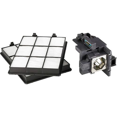 Sony LMP-F271 Projector Lamp