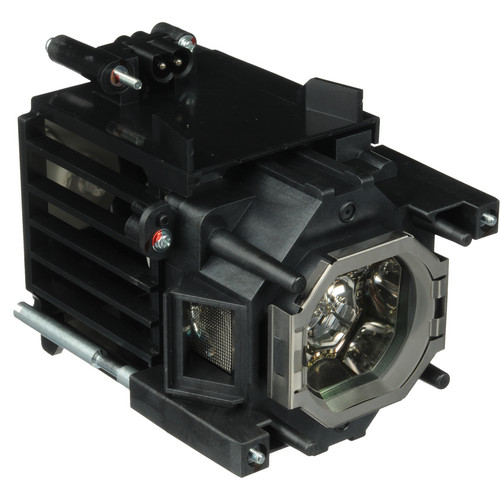 Sony LMP-F272 Replacement Lamp for Sony VPL-FH30 and VPL-FH35 Projectors