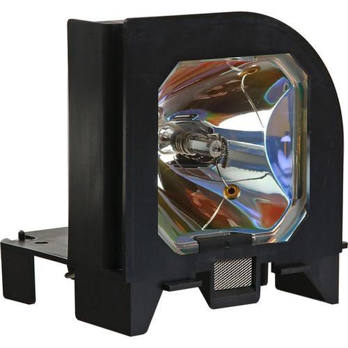 Sony LMP-F300 Ultra High-Pressure Mercury Replacement Lamp for VPL-FX51, VPL-FX52, and VPL-FX52L Projectors (300W)