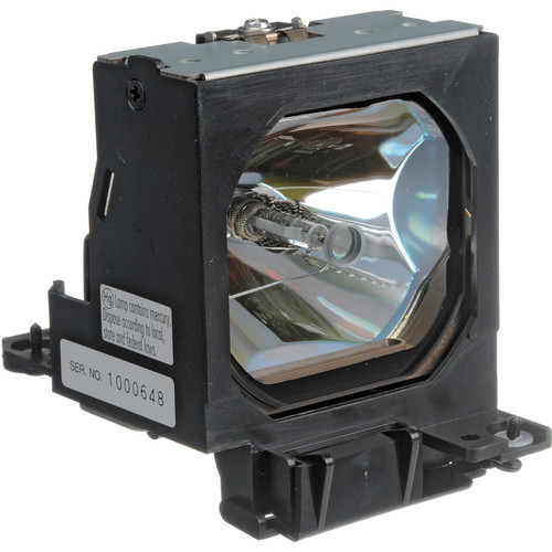 Sony LMP-P200 Projector Lamp
