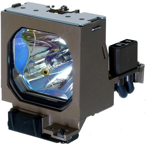 Sony LMP-P201 Projector Lamp