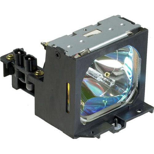Sony LMP-P202 Projector Lamp