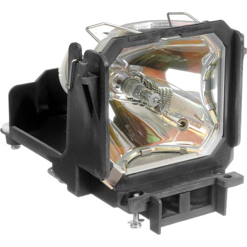 Sony LMP-P260 Projector Lamp