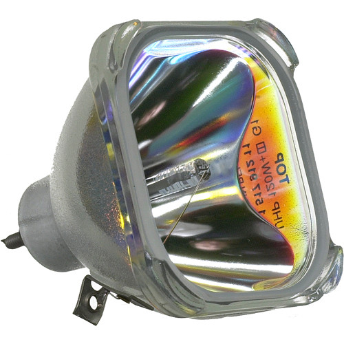 Sony LMP-S120 Projector Lamp