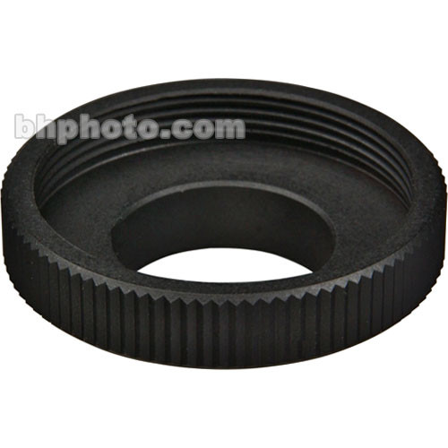 Sony LO-999CMT C-Mount Lens Adapter for Sony