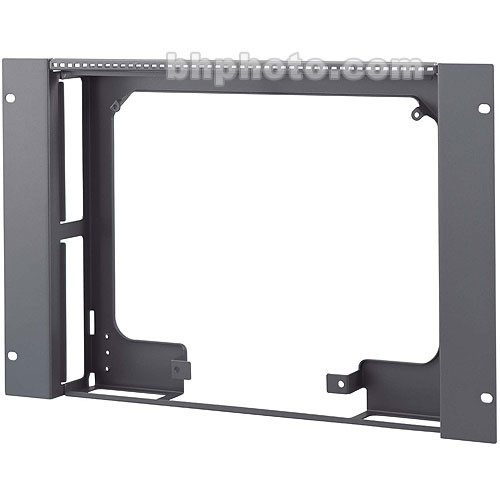 Sony Rackmount Hardware Mounting Bracket