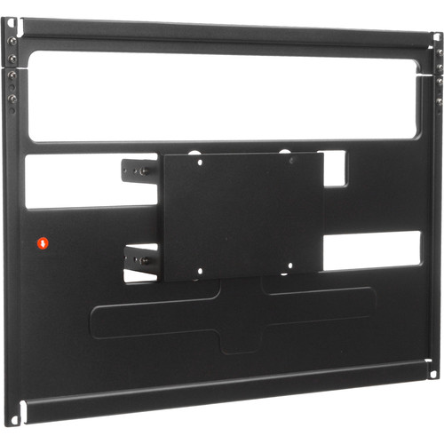 Sony MB529 Custom Rack Mount for Sony Professional LCD Monitors
