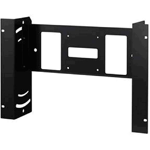 Sony MB535 Rack Mount Bracket