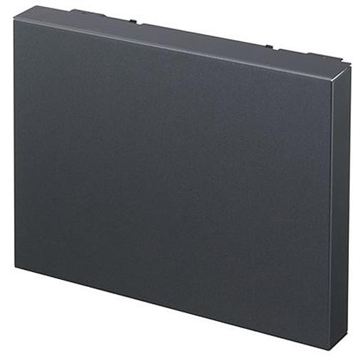 Sony MB-532 Blank Panel