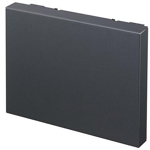 Sony MB-532 Blank Panel