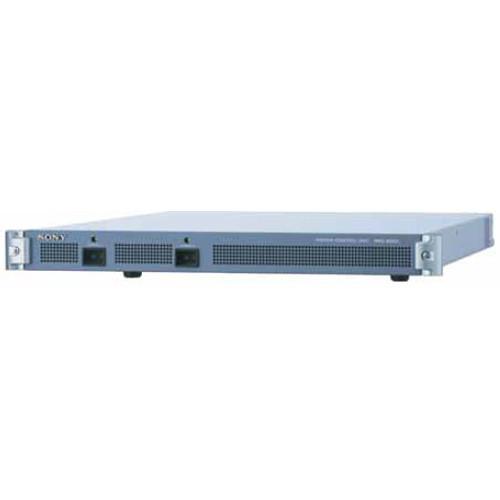 Sony MKS8010B System Control Unit