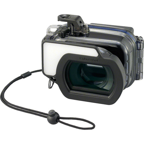 Sony Marine Pack Underwater Housing for Sony DSC-WX50 / DSC-WX150