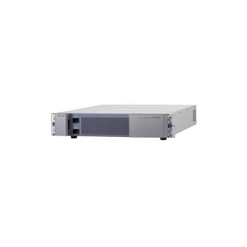 Sony MVE8000A Multi Format MVE Processor