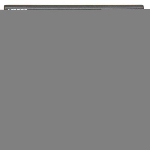 Sony NIPROS/V26 Multi Core Studio System