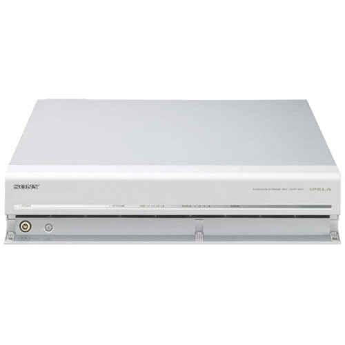 Sony NSRE-S200 Storage Expansion Unit (2 TB)