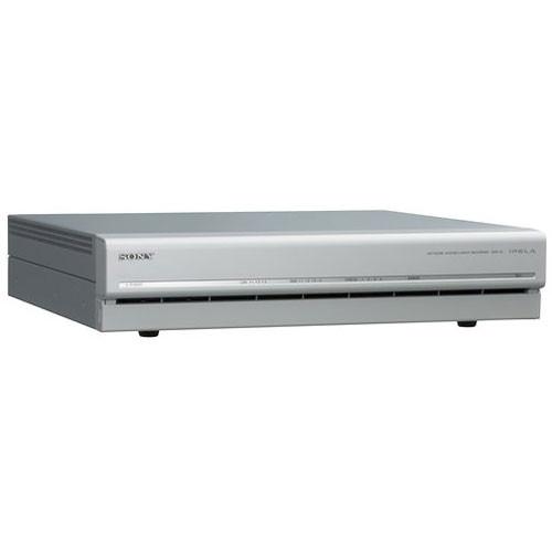 Sony NSR-25/500 IPELA 500GB Network Surveillance Recorder