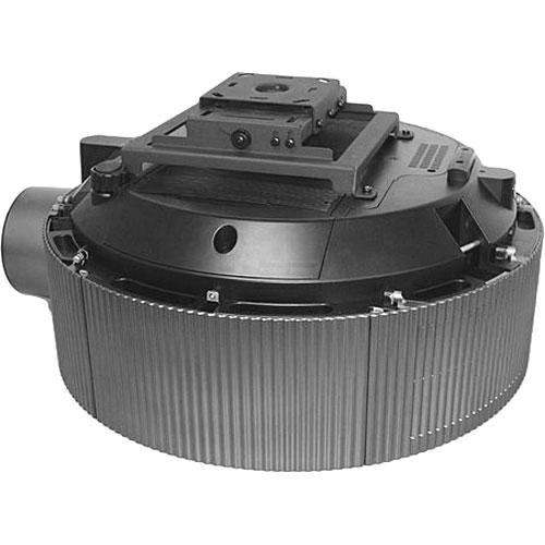 Sony Ceiling Mount for VPL-FH300L and VPL-FW300L