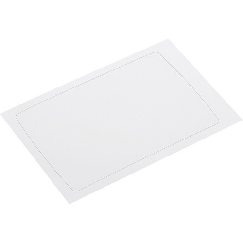 Sony PCK-LH6AM LCD Protective Cover for Sony Alpha A500, A550 & A580