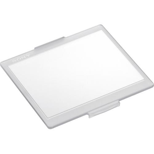 Sony LCD Protective Cover