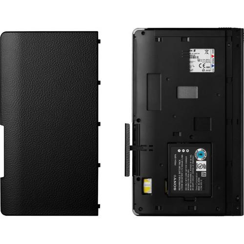 Sony PRSA-BP9 Battery for Sony Reader (3.7VDC)