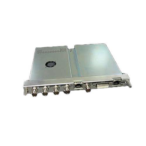 Sony QS-100HD Quad-Display Card