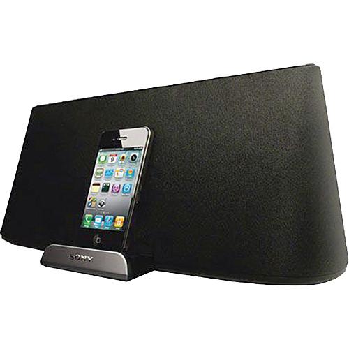 Sony RDP-X500IP Speaker Dock for iPod, iPhone, iPad