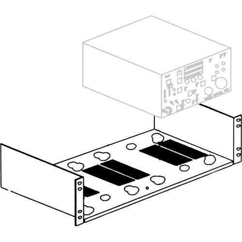 Sony RMM-301A Custom Rack Mounting Kit