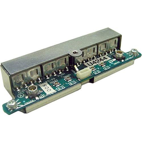 Sony DWR-S01D Slot-In Receiver Channel Modification Kit
