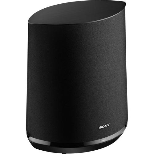 Sony SA-NS400 Wi-Fi HomeShare Network Speaker