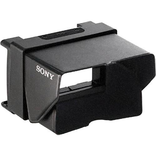 Sony SHL-32W LCD Hood