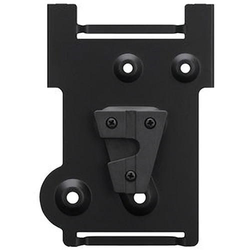 Sony SMAD-V1 V-Shoe Mount Adapter for use with LCS-URXP2