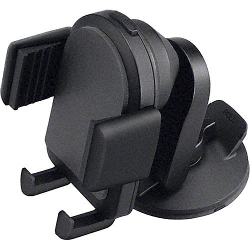Sony SPA-CK10 Car Cradle
