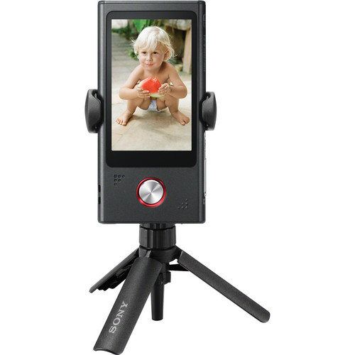 Sony SPA-MK11 Mini Video Tripod