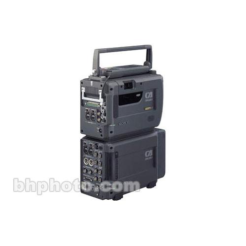 Sony SRPC1 HD Digital VTR Adapter