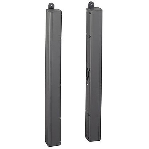 "Sony Speaker System for GXD and FWD ""S"" Series Displays"