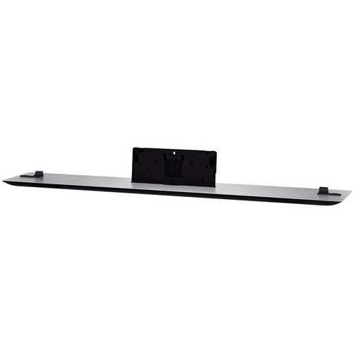 Sony SUB463S TV Stand