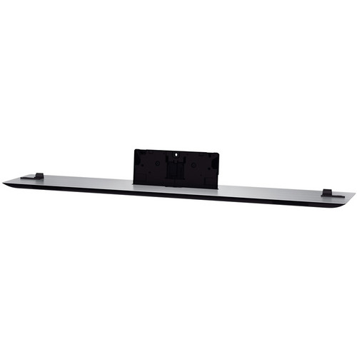Sony SUB553S TV Stand