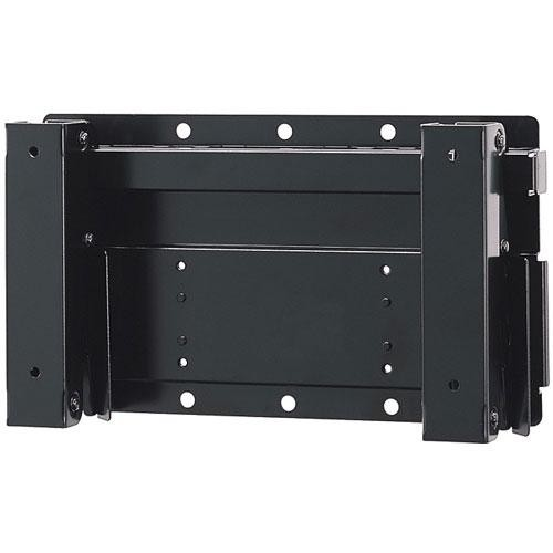 Sony SU-WL100 Wall Mounting Bracket for KDL-26S3000