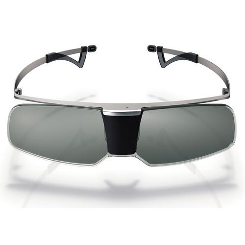 Sony TDG-BR750 3D Glasses