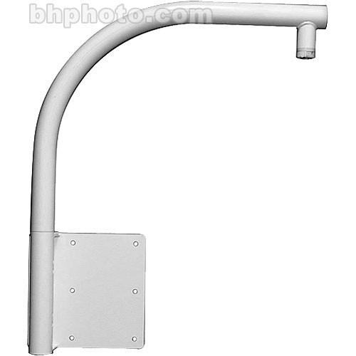 Sony UNIRMB1 Parapet Mount Bracket (White) for the SNC-FDP8C2/SY